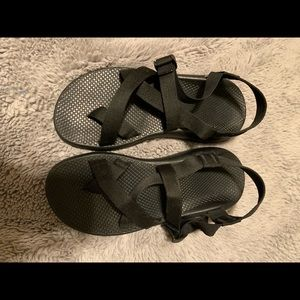 Chacos - good condition